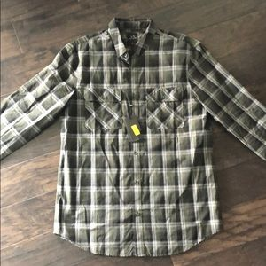A/X Armani Exchange shirt
